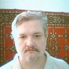 Шурик, 52, г.Ульяновск