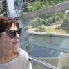 Татьяна, 42, г.Рязань