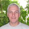 Андрей, 54, г.Большой Камень