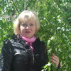 Надежда, 48, г.Суровикино