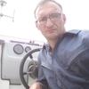 паха, 44, г.Находка (Приморский край)