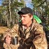 Сергей, 42, г.Экимчан