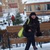 Елена, 46, г.Кушва