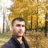Мухаммад Хабибуллозод, 33, г.Москва