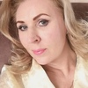 Любовь, 51, г.Петрозаводск