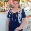 Елена, 53, г.Троицко-Печерск