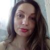 Татьяна, 35, г.Пермь