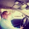 Маснави, 29, г.Доха