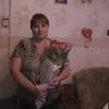 Лара, 57, г.Томск