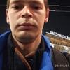 Алексей, 29, г.Сосновый Бор