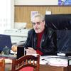 Руслан, 71, г.Москва