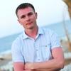 Ленар, 35, г.Уфа