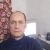 олег, 44, г.Чернянка