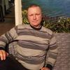 дмитрий, 36, г.Гай