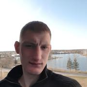 Игорь 25 Рига