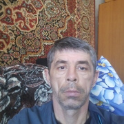 Владислав 49 Тында