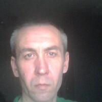 Андрей, 45 лет, Овен, Копейск