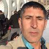 Zeynal, 46, г.Торонто