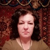 Елена, 55, г.Иркутск