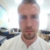 Nikolay, 38, Tyumen