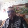 Алик Стерлитамакский, 47, г.Стерлитамак