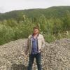 Николай, 43, г.Ванино