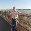 Андрей Ельцов, 37, г.Ижевск