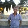 Макс, 42, г.Люберцы