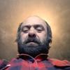 Virtyuhov, 60, Shumen