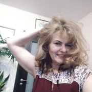 Светлана 48 Минск