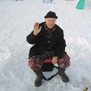 Степан Миньонок 56 Пласт
