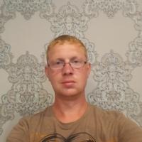 Олег, 35 лет, Водолей, Томск