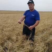 Вячеслав, 58 лет, Дева, Александро-Невский