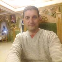 Олег, 54 года, Стрелец, Уфа