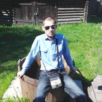 раиль, 33 года, Близнецы, Ульяновск