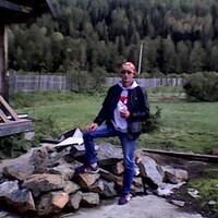 эдуард, 47 лет, Близнецы, Барнаул