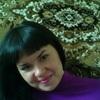 Irina, 38, Kinel