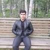 Бихишти, 21, г.Южно-Сахалинск