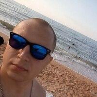 Иван, 30 лет, Дева, Семилуки