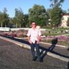 Евгений, 41, г.Никольск (Пензенская обл.)