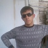 Orxan, 24, г.Актау