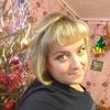 наташа, 43, г.Кострома