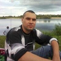 Алексей, 41 год, Стрелец, Брянск