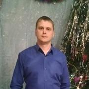 Стас 33 Томск