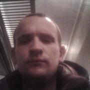 Денис 27 Калуга