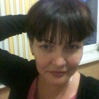Татьяна, 58 лет, Рак, Сочи