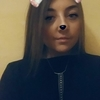 Olenka, 22, Sambor