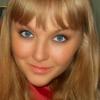 Ольга, 34, г.Красный Луч