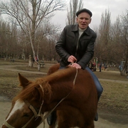 Николай 48 Краснодон