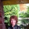 Екатерина, 56, г.Дзержинск